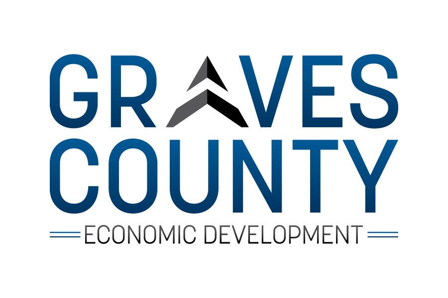 graves-county-economic-development