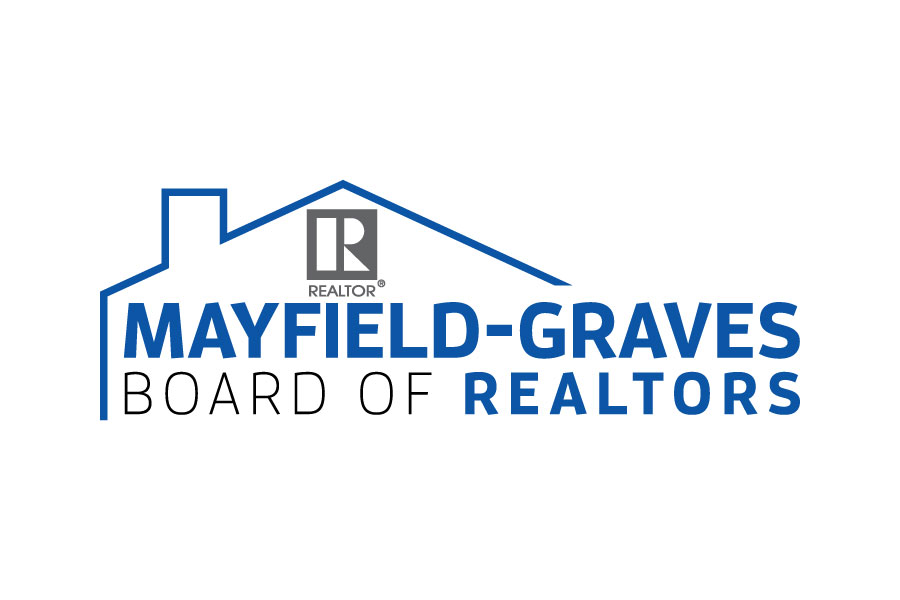 mayfield-graves-county-board-of-realtors