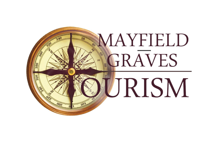 mayfield-graves-county-tourism