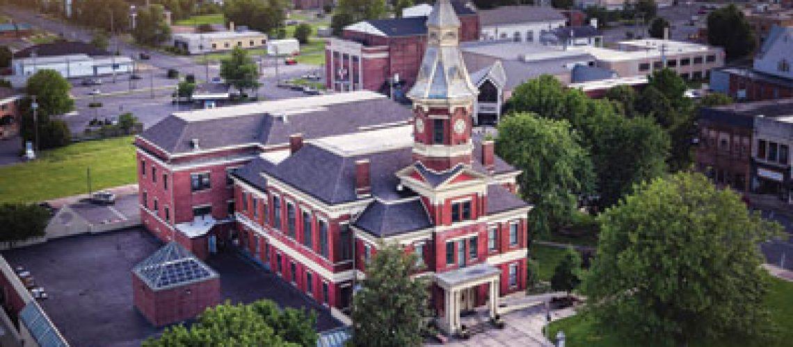 gc-courthouse