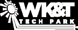 wkt-logo-white